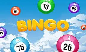 Safe Online Bingo Games