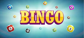 Winning Real Money Playing Online Bingo