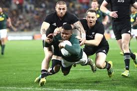 Online Rugby Betting Sites & Tips